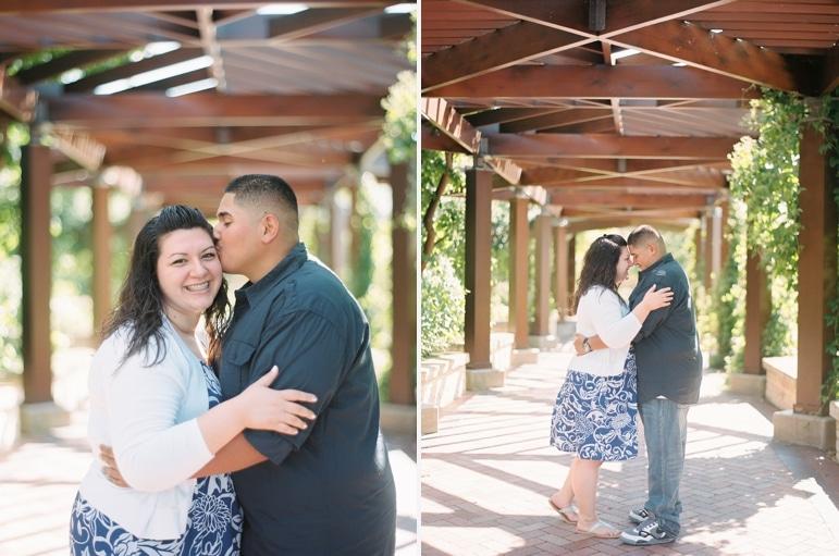 Kristin-La-Voie-Photography-Chicago-Proposal-Photographer-2