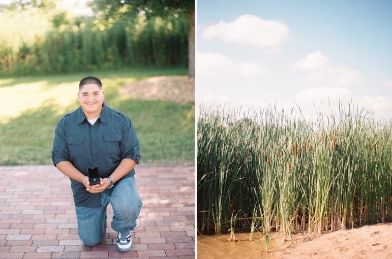 Kristin-La-Voie-Photography-Chicago-Proposal-Photographer-20