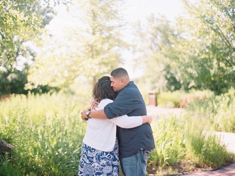 Kristin-La-Voie-Photography-Chicago-Proposal-Photographer-8