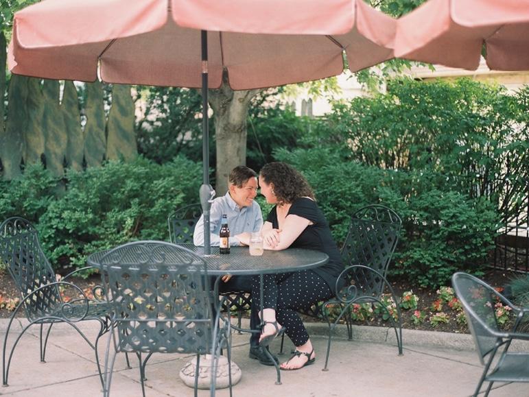Kristin-La-Voie-Photography-St-Charles-Engagement-12