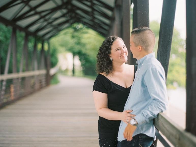 Kristin-La-Voie-Photography-St-Charles-Engagement-19
