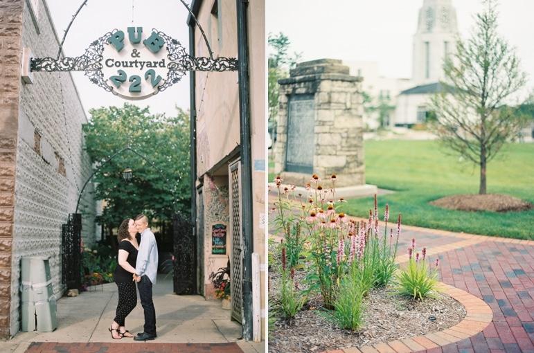 Kristin-La-Voie-Photography-St-Charles-Engagement-27