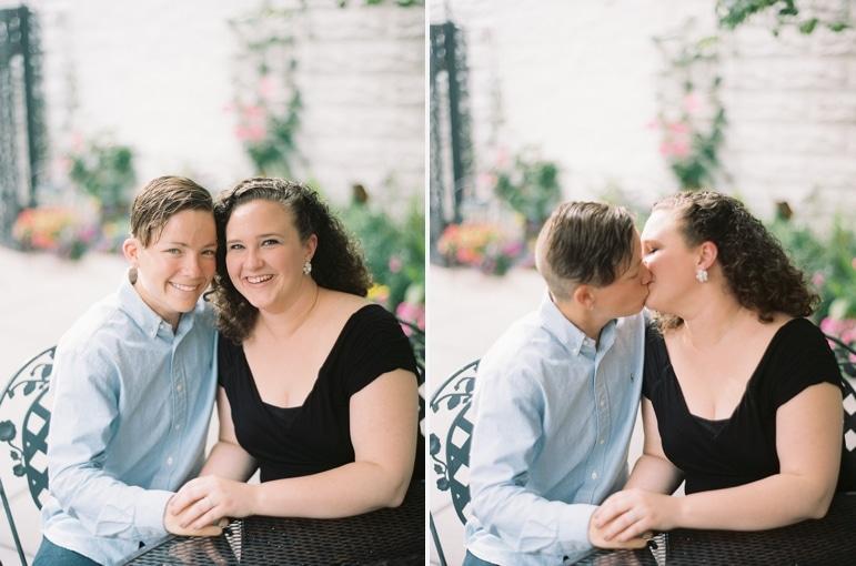Kristin-La-Voie-Photography-St-Charles-Engagement-30