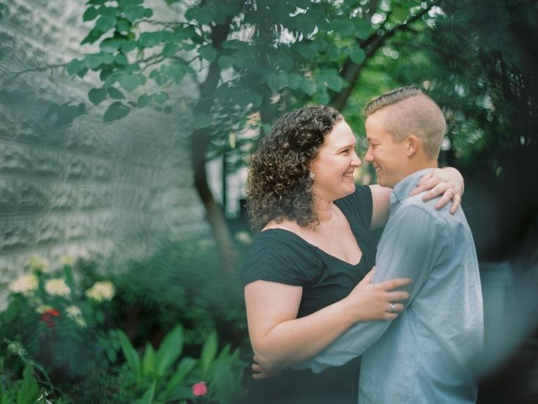 Kristin-La-Voie-Photography-St-Charles-Engagement-35