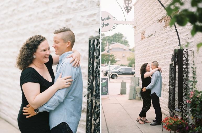 Kristin-La-Voie-Photography-St-Charles-Engagement-38