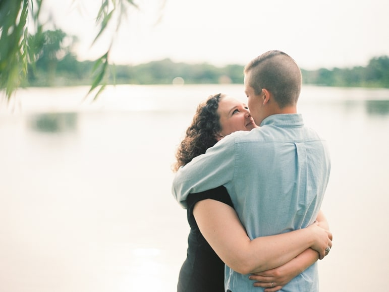 Kristin-La-Voie-Photography-St-Charles-Engagement-54