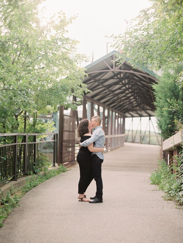 Kristin-La-Voie-Photography-St-Charles-Engagement-55