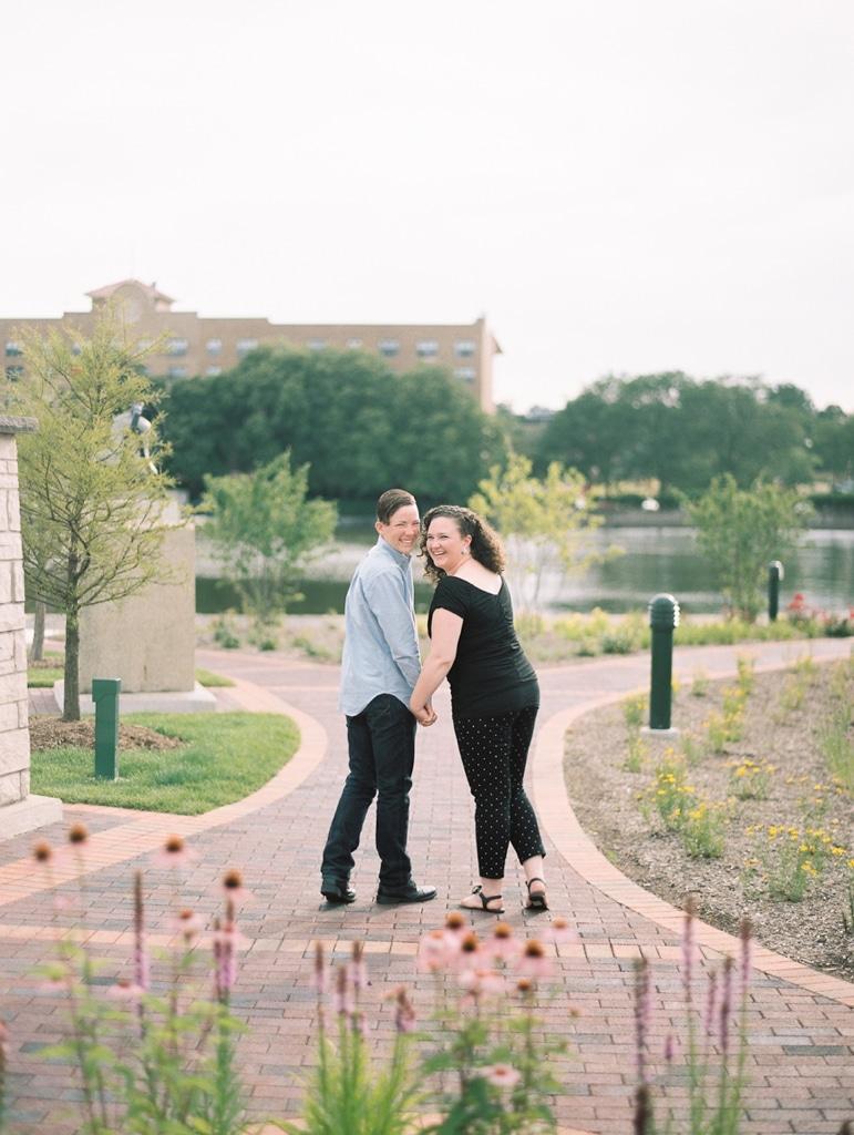 Kristin-La-Voie-Photography-St-Charles-Engagement-7