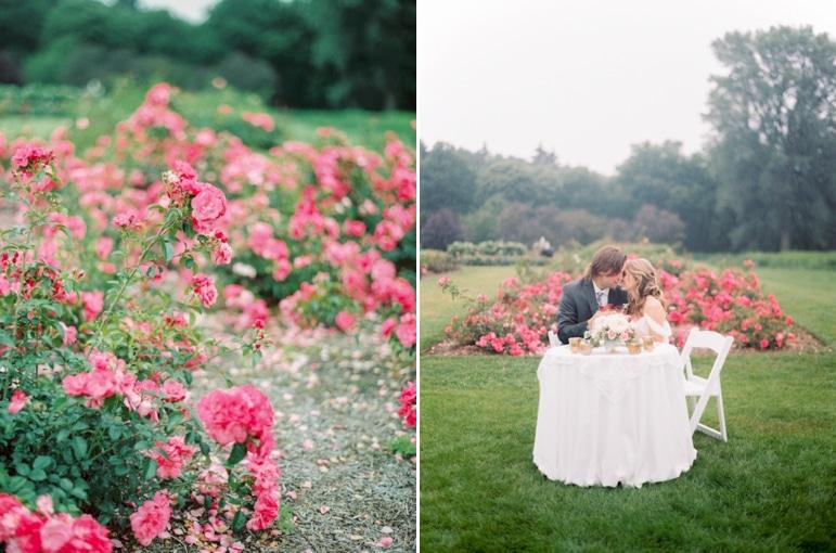 Kristin-La-Voie-Photography-Chicago-Fine-Art-Photographer-40