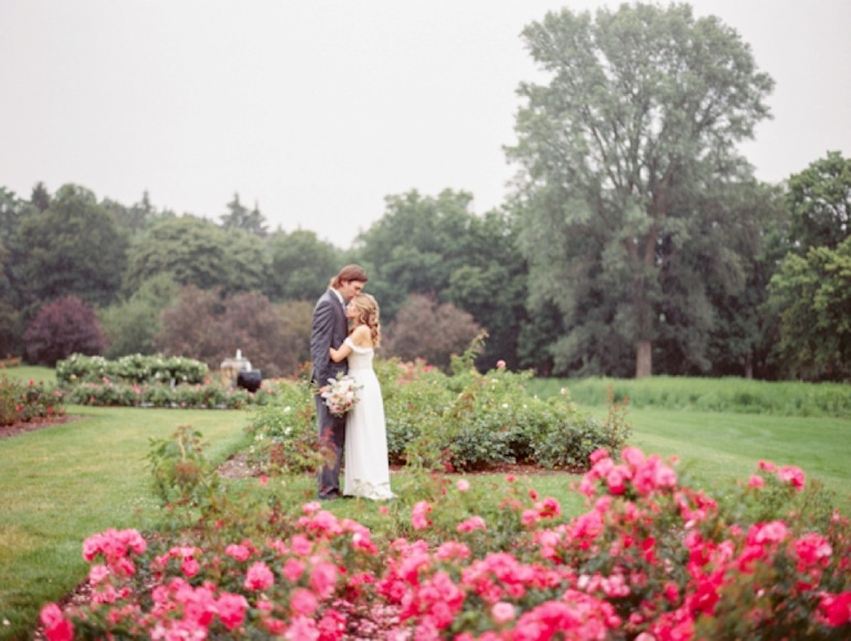 Kristin-La-Voie-Photography-Chicago-Fine-Art-Photographer-75