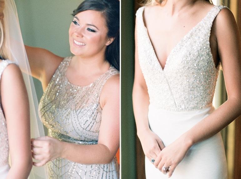 Kristin-La-Voie-Photography-Crystal-tree-country-club-chicago-wedding-photographer-1-2