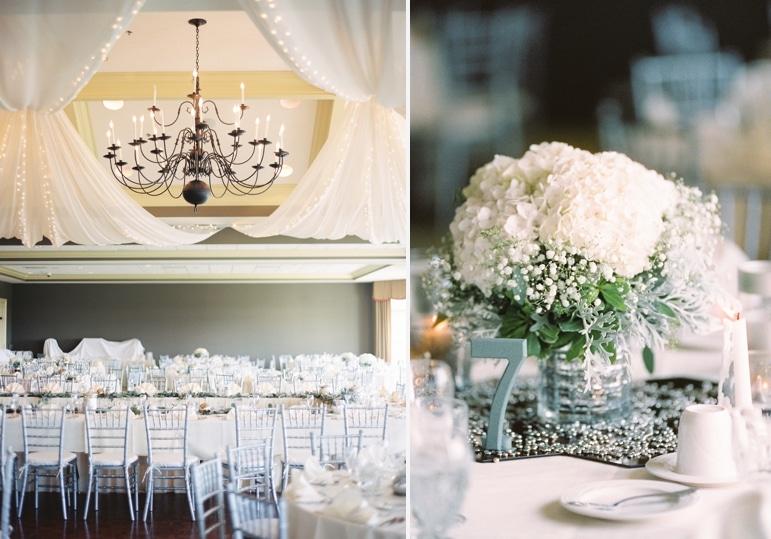 Kristin-La-Voie-Photography-Crystal-tree-country-club-chicago-wedding-photographer-110