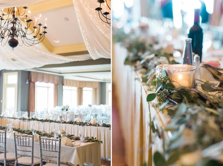 Kristin-La-Voie-Photography-Crystal-tree-country-club-chicago-wedding-photographer-15