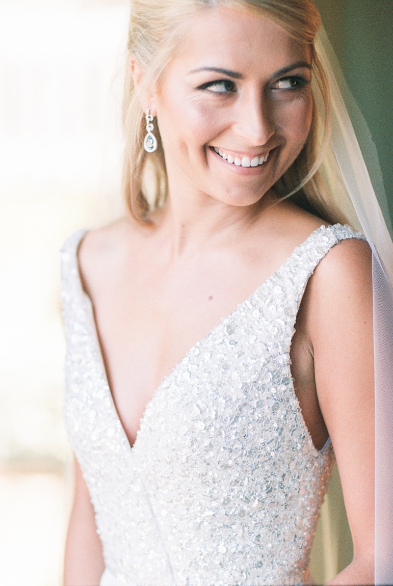 Kristin-La-Voie-Photography-Crystal-tree-country-club-chicago-wedding-photographer-2-2