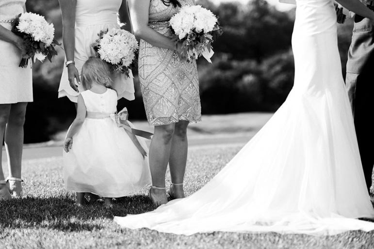 Kristin-La-Voie-Photography-Crystal-tree-country-club-chicago-wedding-photographer-27