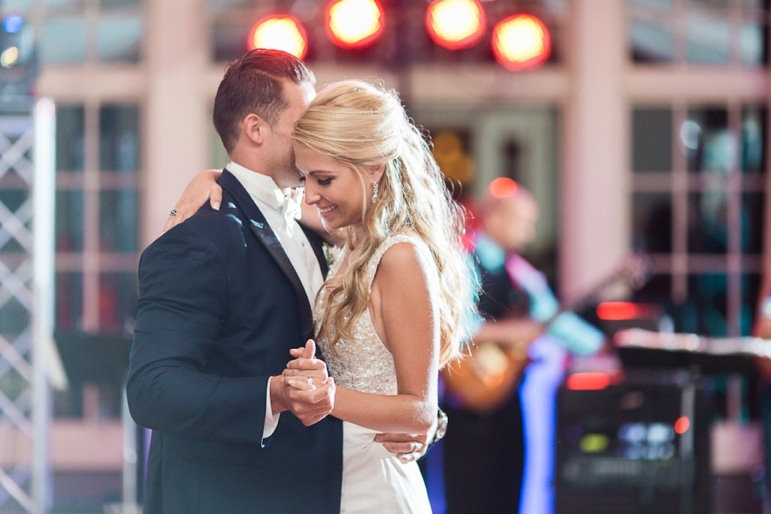 Kristin-La-Voie-Photography-Crystal-tree-country-club-chicago-wedding-photographer-37
