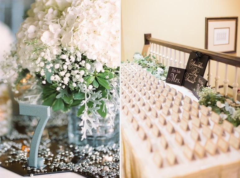 Kristin-La-Voie-Photography-Crystal-tree-country-club-chicago-wedding-photographer-47