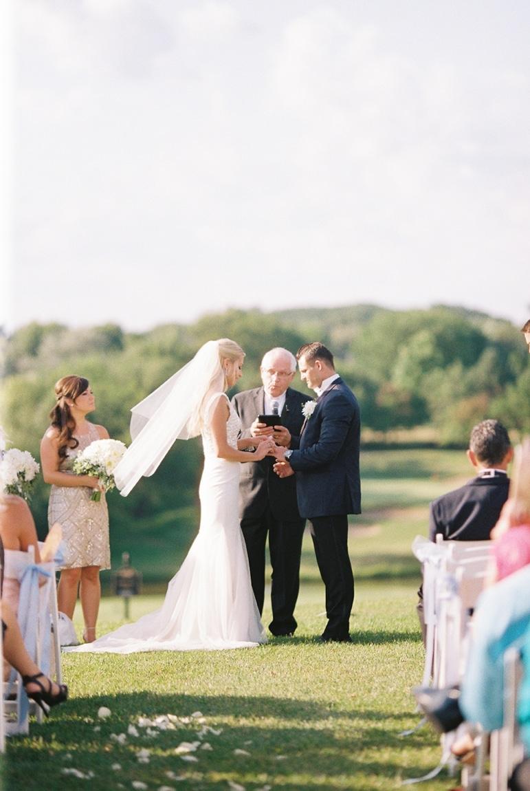 Kristin-La-Voie-Photography-Crystal-tree-country-club-chicago-wedding-photographer-48
