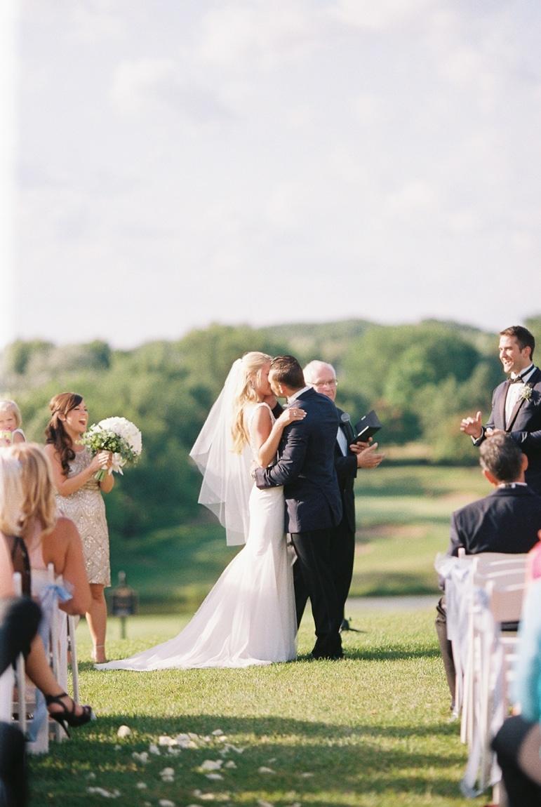 Kristin-La-Voie-Photography-Crystal-tree-country-club-chicago-wedding-photographer-53