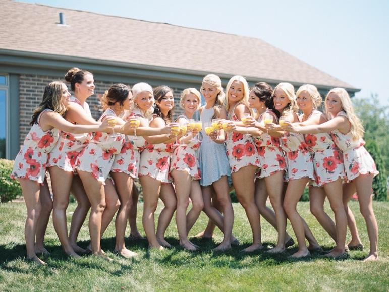 Kristin-La-Voie-Photography-Crystal-tree-country-club-chicago-wedding-photographer-63