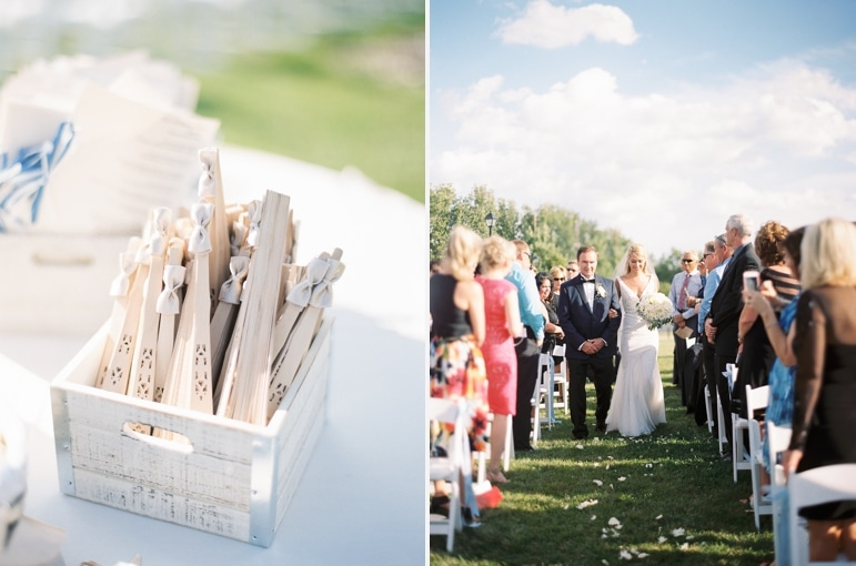 Kristin-La-Voie-Photography-Crystal-tree-country-club-chicago-wedding-photographer-66