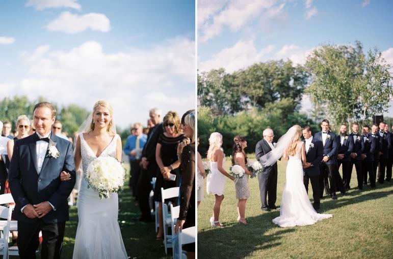 Kristin-La-Voie-Photography-Crystal-tree-country-club-chicago-wedding-photographer-68