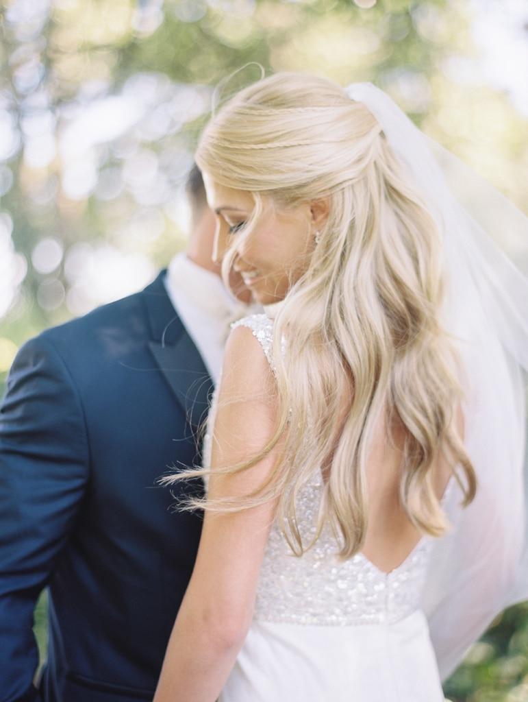 Kristin-La-Voie-Photography-Crystal-tree-country-club-chicago-wedding-photographer-69