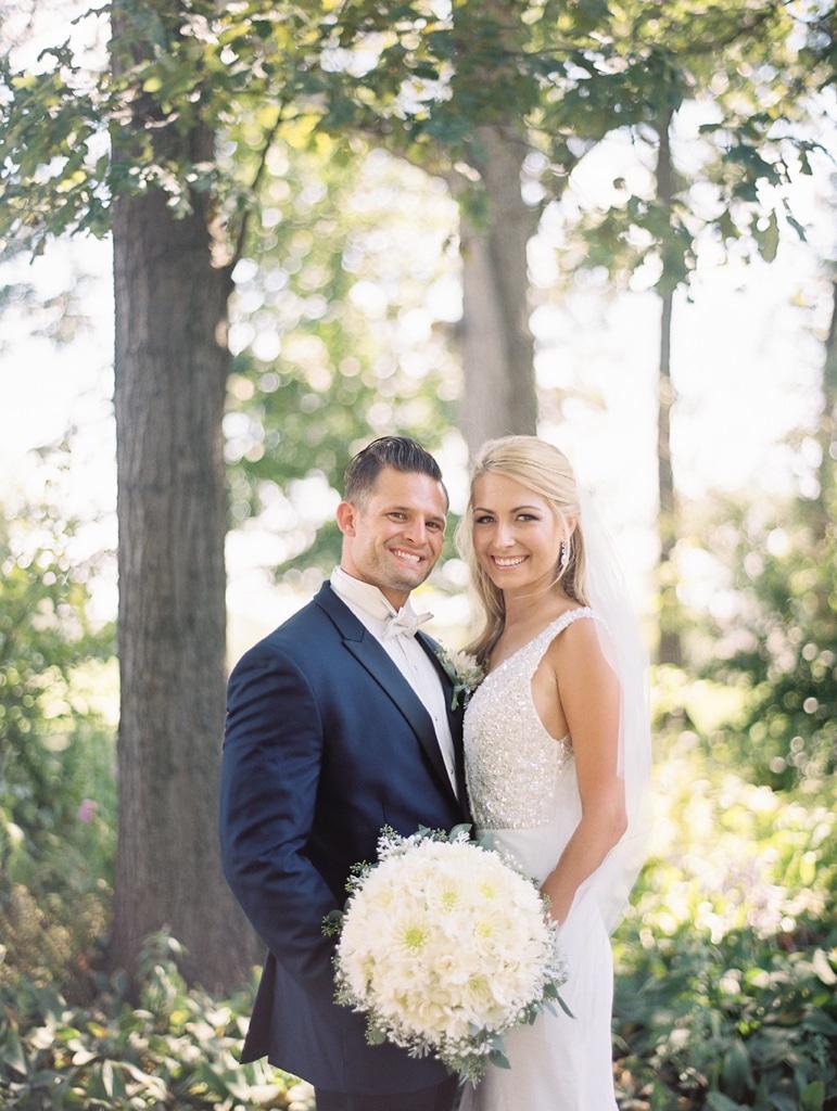 Kristin-La-Voie-Photography-Crystal-tree-country-club-chicago-wedding-photographer-70