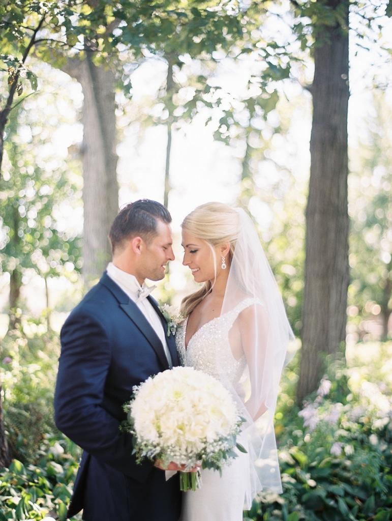 Kristin-La-Voie-Photography-Crystal-tree-country-club-chicago-wedding-photographer-71