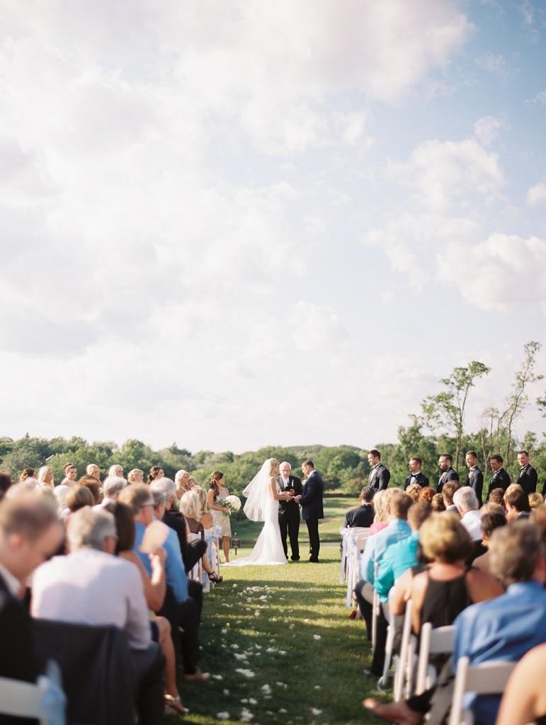 Kristin-La-Voie-Photography-Crystal-tree-country-club-chicago-wedding-photographer-73