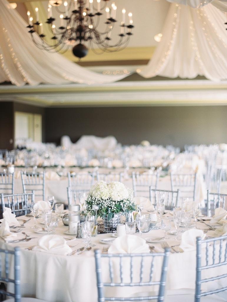 Kristin-La-Voie-Photography-Crystal-tree-country-club-chicago-wedding-photographer-77