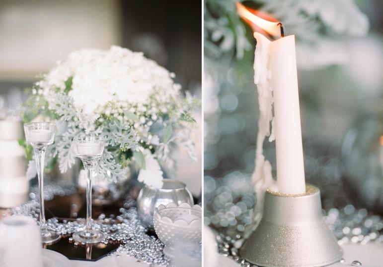 Kristin-La-Voie-Photography-Crystal-tree-country-club-chicago-wedding-photographer-78