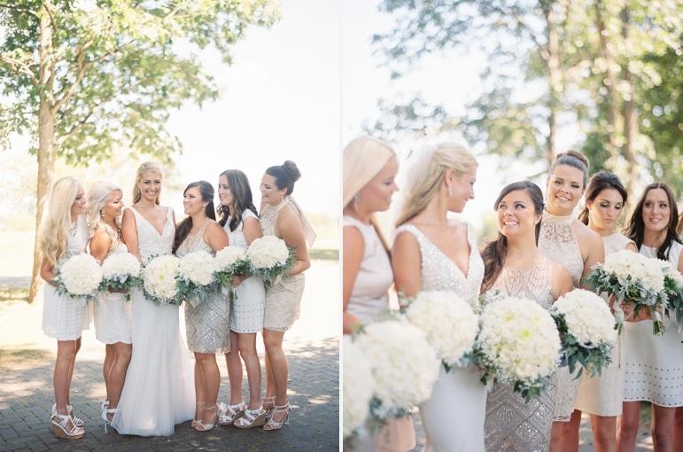 Kristin-La-Voie-Photography-Crystal-tree-country-club-chicago-wedding-photographer-82