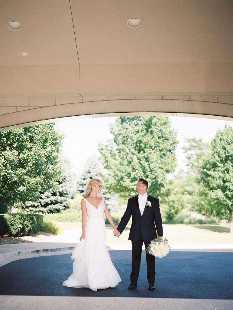 Kristin-La-Voie-Photography-Crystal-tree-country-club-chicago-wedding-photographer-92