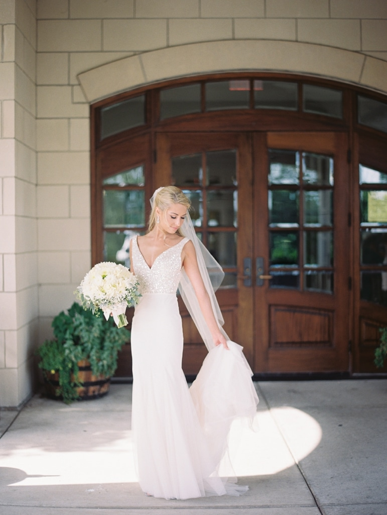 Kristin-La-Voie-Photography-Crystal-tree-country-club-chicago-wedding-photographer-97