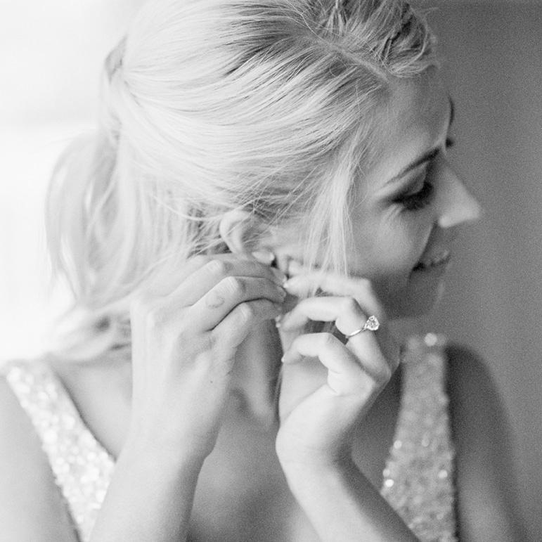 Kristin-La-Voie-Photography-Crystal-tree-country-club-chicago-wedding-photographer-98