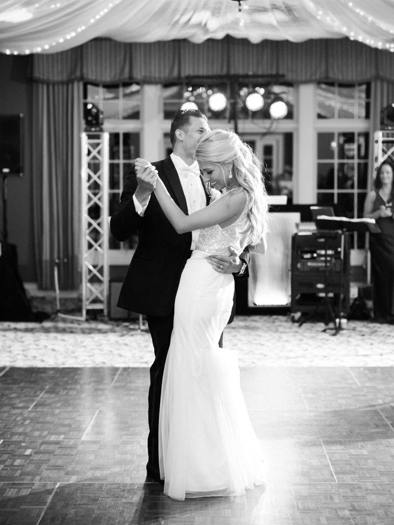 Kristin-La-Voie-Photography-Crystal-tree-country-club-chicago-wedding-photographer-118-2