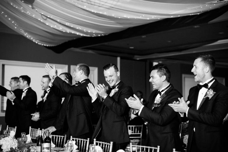 Kristin-La-Voie-Photography-Crystal-tree-country-club-chicago-wedding-photographer-118