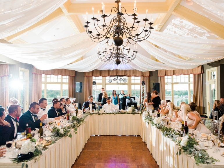 Kristin-La-Voie-Photography-Crystal-tree-country-club-chicago-wedding-photographer-119