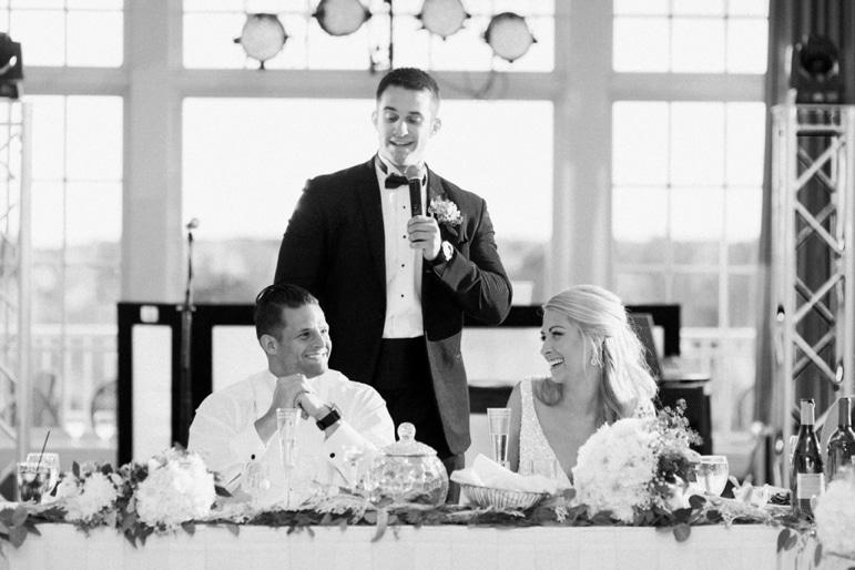 Kristin-La-Voie-Photography-Crystal-tree-country-club-chicago-wedding-photographer-120