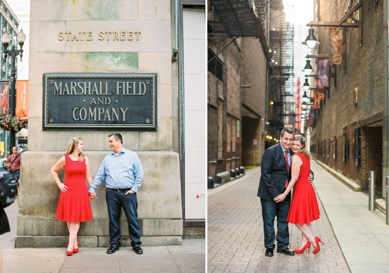 Kristin-La-Voie-Photography-Chicago-Engagement-State-street-olive-park-26