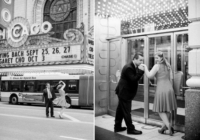 Kristin-La-Voie-Photography-Chicago-Engagement-State-street-olive-park-8