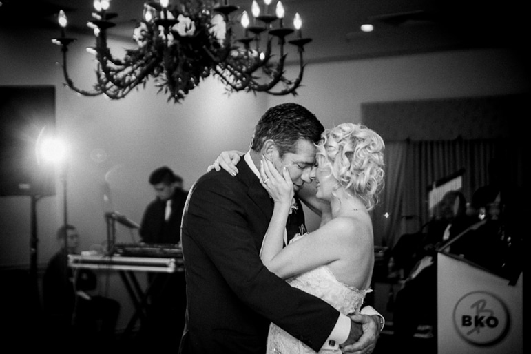 Kristin-La-Voie-Photography-Aurora-Country-Club-Chicago-Wedding-Photographer-10