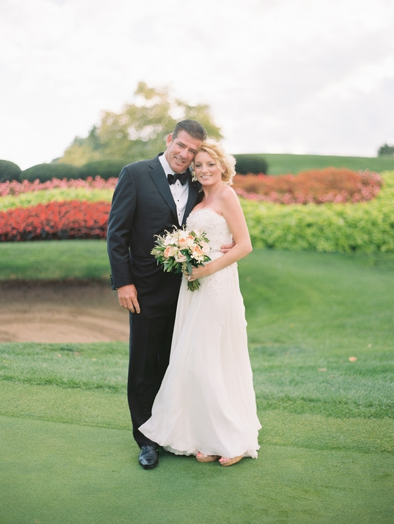 Kristin-La-Voie-Photography-Aurora-Country-Club-Chicago-Wedding-Photographer-12