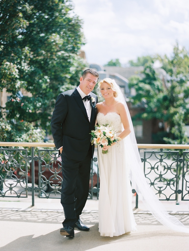 Kristin-La-Voie-Photography-Aurora-Country-Club-Chicago-Wedding-Photographer-13