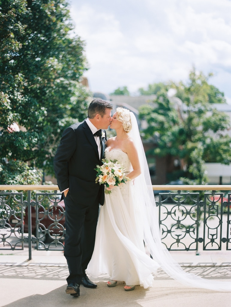Kristin-La-Voie-Photography-Aurora-Country-Club-Chicago-Wedding-Photographer-14