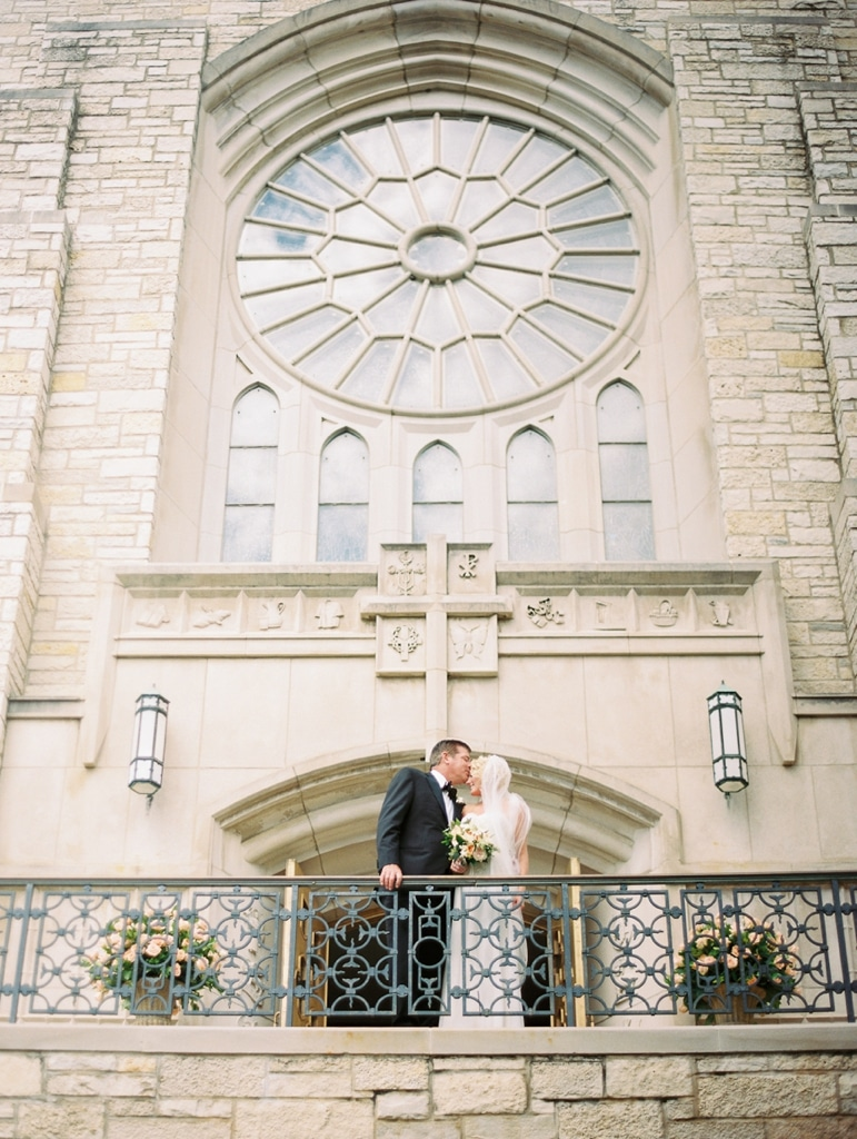 Kristin-La-Voie-Photography-Aurora-Country-Club-Chicago-Wedding-Photographer-17