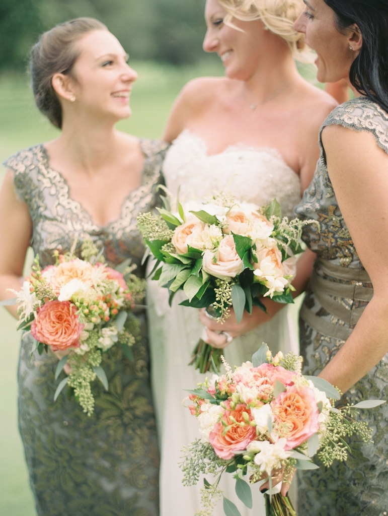 Kristin-La-Voie-Photography-Aurora-Country-Club-Chicago-Wedding-Photographer-20