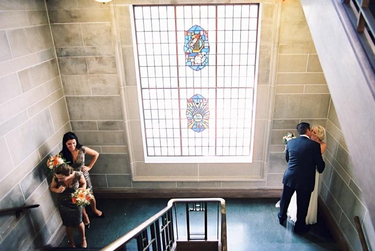 Kristin-La-Voie-Photography-Aurora-Country-Club-Chicago-Wedding-Photographer-26