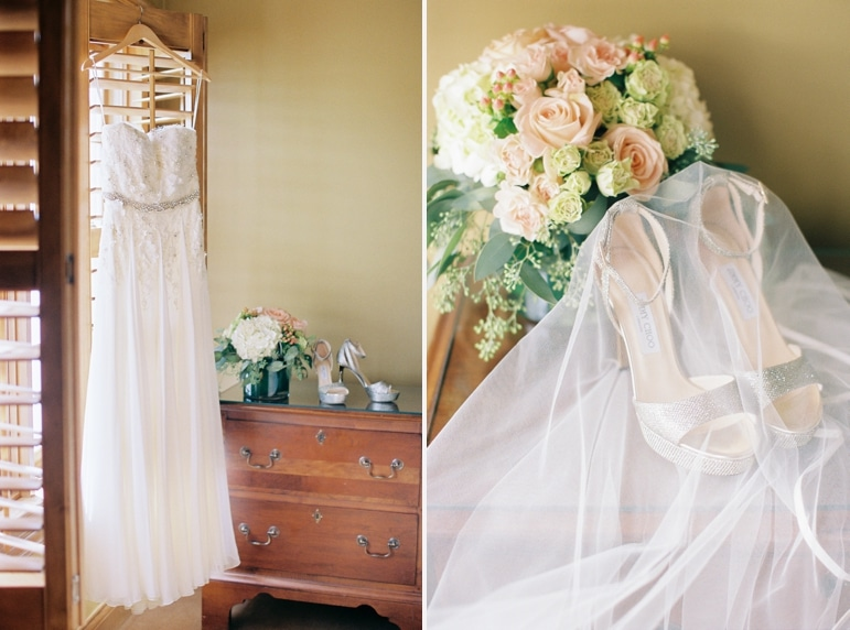 Kristin-La-Voie-Photography-Aurora-Country-Club-Chicago-Wedding-Photographer-27